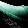 adidas Terrex Trailmaker Hardloopschoenen Dames groen